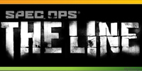 [Review] Spec Ops: The Line