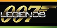 [Review] 007 Legends