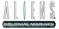[Review] Aliens: Colonial Marines