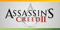 Δωρεάν το Assassin's Creed II για τα Gold Μέλη