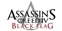 Νέο Gameplay trailer από το Assassin's Creed IV