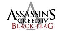 Νέα φιγούρα για το Assassin's Creed 4