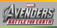 Νέο trailer για το Avengers: Battle for Earth