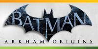 Ανακοινώθηκε το Batman: Arkham Origins