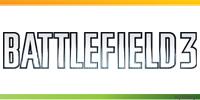Διαθέσιμο το Multiplayer Patch 4 για το Battlefield 3