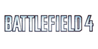 [Review] Battlefield 4