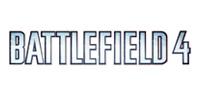 Νέο Patch μέσα στο μήνα για το Battlefield 4