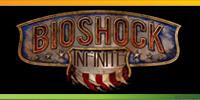 Bioshock Infinite Ringtones