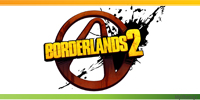 [Review] Borderlands 2