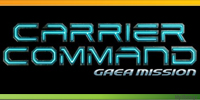 [Review] Carrier Command: Gaea Mission