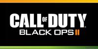 Σαββατοκύριακο Call of Duty World Championship