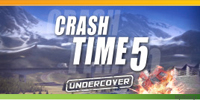 [Review] Crash Time 5: Undercover