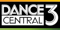 Στις 19 Οκτωβρίου το Dance Central 3