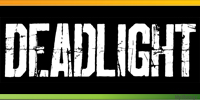 [Review] Deadlight