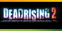 Δωρεάν το Dead Rising 2 για τα Gold μέλη