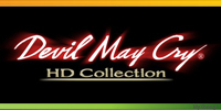 [Review] Devil May Cry HD Collection