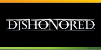 [Review] Dishonored