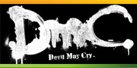 [Review] DmC: Devil May Cry