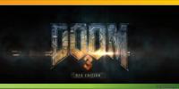 [Review] Doom 3: BFG Edition