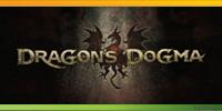 Κερδοφόρο το Dragon's Dogma