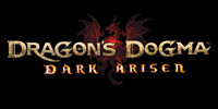 [Review] Dragon's Dogma: Dark Arisen