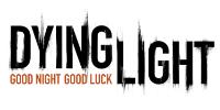 Παίζοντας Dying Light στην gamescom 2013