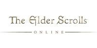 Το Character Progression του The Elder Scrolls Online μέσα απο βίντεο