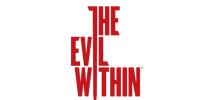 Ημερομηνία κυκλοφορίας για το Evil Within