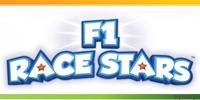 Ανακοινώθηκε το F1: Race Stars