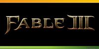 Δωρεάν το Fable III για τα Xbox LIVE Gold μέλη
