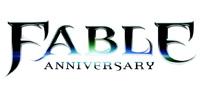 Ημερομηνία Κυκλοφορίας για το Fable Anniversary