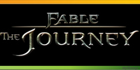 Τα Achievements του Fable: The Journey
