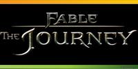 Τα Achievements του Fable: The Journey