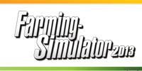 Farming Simulator 2013 το Σεπτέμβριο