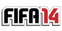 Οι ομάδες του FIFA 14