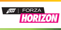 [Review] Forza Horizon VIP Membership Pack