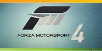 [Αφιέρωμα] Forza Motorsport 4: April Alpinestars Car Pack