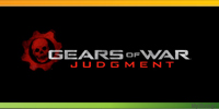 Δωρεάν Multiplayer Map στο Gears of War: Judgment
