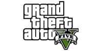 Το Νέο Trailer του Grand Theft Auto V