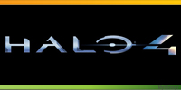 [Review] Halo 4
