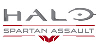 [Review] Halo: Spartan Assault