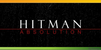[Review] Hitman: Absolution