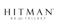 [Review] Hitman HD Trilogy