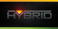 Trailer για το Hybrid