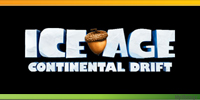 [Review] Ice Age 4: Continental Drift Arctic Games