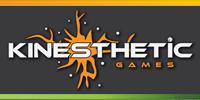 Kinesthetic Games