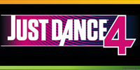 [Review] Just Dance 4