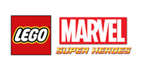 [Review] LEGO Marvel Super Heroes