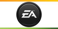 Ζωντανά η Electronic Arts Press Conference (gamescom 2013)