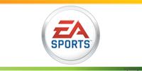Από την EA Canada το επόμενο παιχνίδι UFC